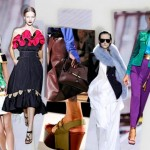 10 Ways to Update Your Closet for Spring 2011