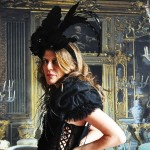 Fashion Icon of 2010: Anna Dello Russo
