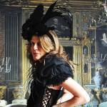 Fashion Icon of 2010: Anna Dello Russo