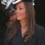 How to Get that Kate Middleton Style?