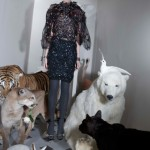 Lanvin Pre-Fall 2011 Preview